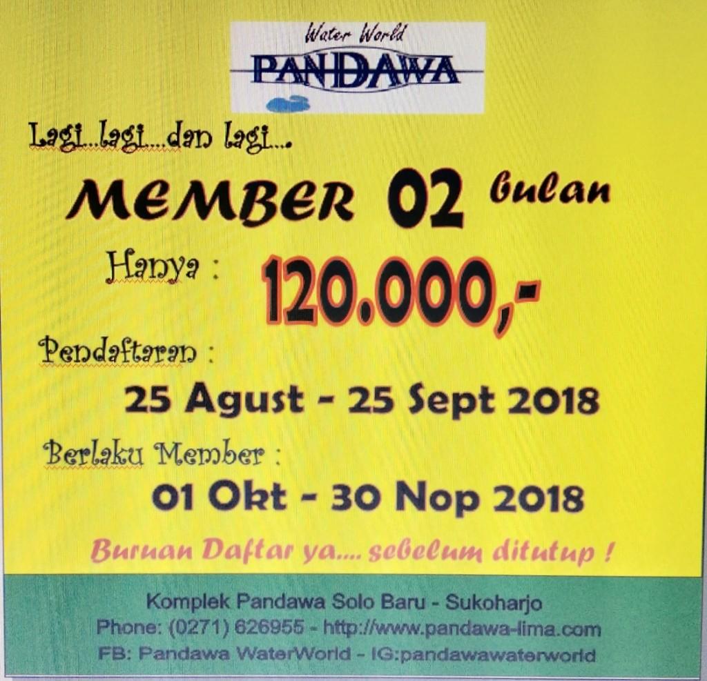WhatsApp Image 2018-08-23 at 17.28.29